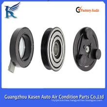 Hot sales 12v FS10 compressor magnetic clutch for FORD