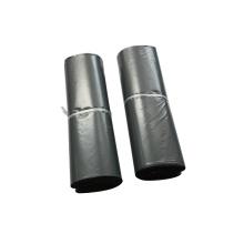 Bolso polivinílico gris modificado para requisitos particulares LDPE de la venta caliente