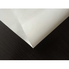 Glass Fiber PA Fabric