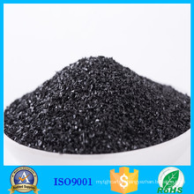 High-quality raw materials coconut shell activated carbon