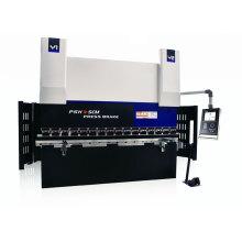 Freio hidráulico da imprensa do CNC (PSH-110 / 4100SCM)