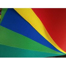 Ткань 600D 100% полиэстер Оксфорд ткань