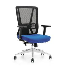 heißer Verkauf Stoff Boss Stuhl mit Lift Lendenwirbel