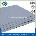 Silicone coated cloth Silicone Rubber Coated Fiberglass Cloth China