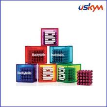 216 Neodym Magnet Ball N35 5mm avec le meilleur prix