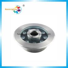 Lampe sous-marine IP68 27W LED