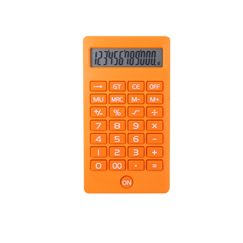 PN-2093 500 pocket CALCULATOR (16)