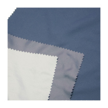 Promotional Custom Men's Waterproof Fabric Microfiber Polyester Fabric Lifestyle Fabric for Clothing