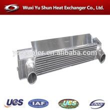 Алюминиевые радиаторы поставщик