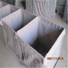 Gabion Basket Hesco Barrier