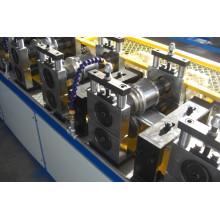 China escada de cabo rack rack formando máquina