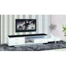 New Modern High Quality Popular MDF TV Stand