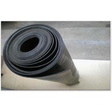 Rubber Sheet Manufacturer with Factory