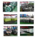 ISO CE aprobado 40kva generador diesel con cummins 4BT3.9G1 / Ricardo K4100ZD