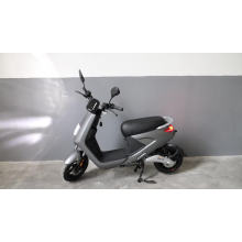 High Power 1440W Mobility Scooter Electric Motorcycle