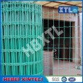 Holland Wire Mesh for Farm Fence
