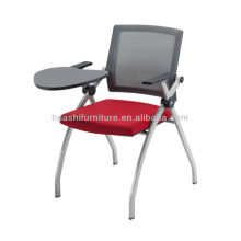 T-083SH-Y writing table chair The library chair