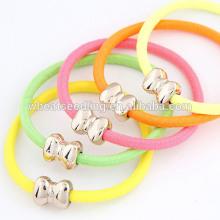Yiwu factory accessoires pour enfants