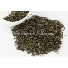 China Green Tea Yunwu ( Cloud Mist ) Green Tea