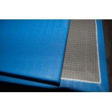 Ijf Approved High Quality Competition Judo Mats for Sale