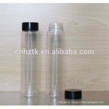 280ml, 300ml plastic bottles