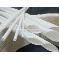 Silicone Impregnating Glass Fiber Sleeves