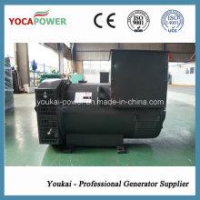 200kw Pure Kupfer-Generator, einphasig oder dreiphasig