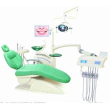 CE aprobó la unidad dental (JYK-540)