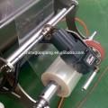 Machine d'emballage de pesage automatique de remplissage d'azote