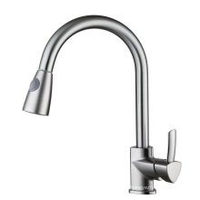 Pull out Kitchen Sink Faucet and Mixer