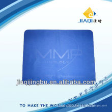 Ткань для чистки линз из микроволокон