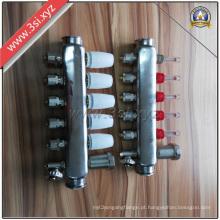 Venda quente 5 Separador de Abastecimento de Água Ss Estrada (YZF-M564)
