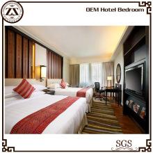 Good Quality Four Seasons Hotel Furniture