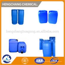Wässrige Ammoniakchemie für den industriellen Einsatz