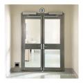 European type Spring return heavy duty automatic swing door electric door closer