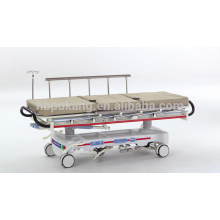 Chaise médicale hydraulique luxueuse E-8