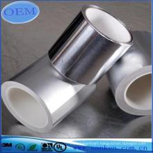 2016 Wholesale Customized Aluminium Tape With Free Sample