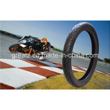 High Quality Motorcycle Tubes and Motorcycle Tires 2.75-18