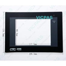 NEW! Touch screen panel Parker PA206Q-133 touchscreen