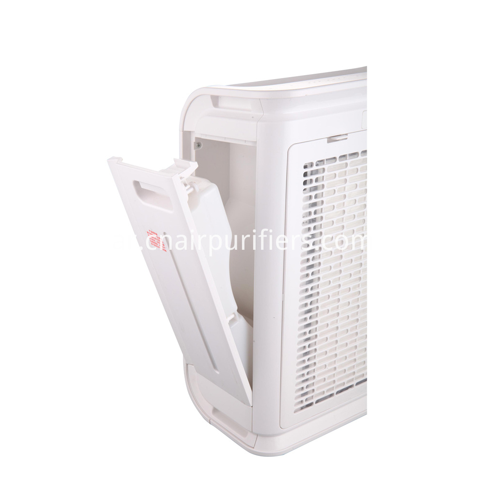 Air Purifier Water Storage Kj518b