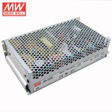 Original MEAN WELL 40W bis 155W unterbrechungsfreie Stromversorgung AD-Serie und DRC-Serie ADD-155C