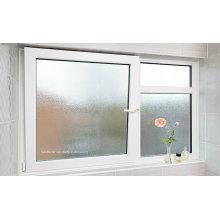 Туалетный пузырь стекловолокна Цены на алюминиевые окна