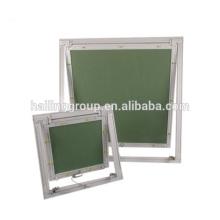 El panel de acceso de aluminio First Choice en Alibaba