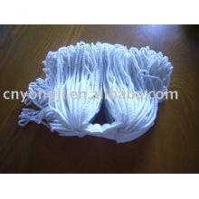 Mikrofaser Mop Kopf