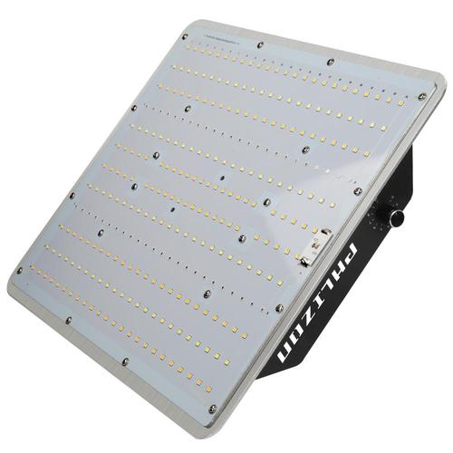 Panel LED de tablero cuántico de espectro completo Grow Light