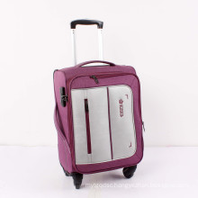 EVA Upright Suitcases for Business or Travelling