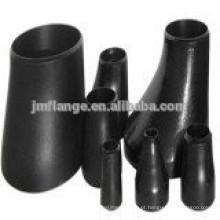 JIS B 2311 Aço Carbono Excêntrico Redutor Fábrica