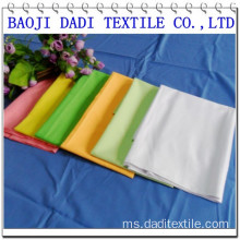 Top Quality TC 65/35 Poplin Fabric