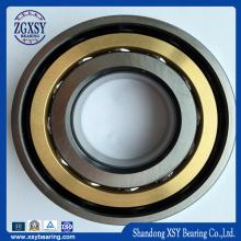 10X19X5 7800AC Angular Contact Bearing