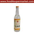 Rice Vinegar 500ml